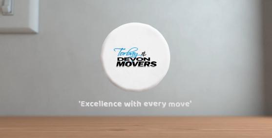 TDM logo only